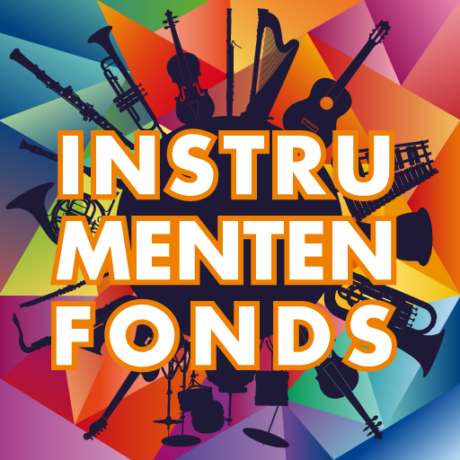 Stichting Instrumentenfonds Gorinchem